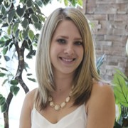 Haley Shulist