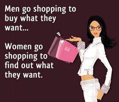 shop_till_we_drop